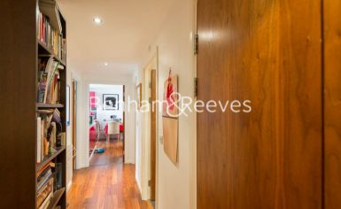 3 bedroom(s) flat to rent in Westland Place, Hoxton, N1-image 9
