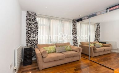 3 bedroom(s) flat to rent in Westland Place, Hoxton, N1-image 10