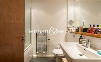 3 bedroom(s) flat to rent in Westland Place, Hoxton, N1-image 14