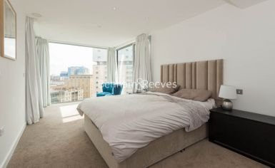 3 bedroom(s) flat to rent in Alie Street, Aldgate East, E1-image 12