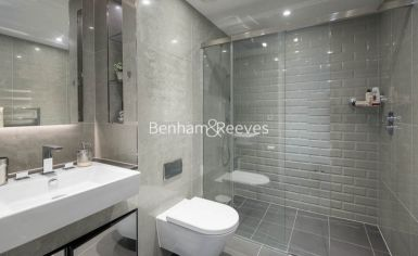 3 bedroom(s) flat to rent in Alie Street, Aldgate East, E1-image 13
