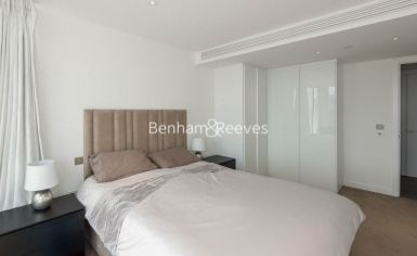 3 bedroom(s) flat to rent in Alie Street, Aldgate East, E1-image 15