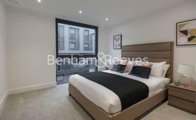 2 bedroom(s) flat to rent in Stable Walk, Aldgate East, E1-image 3