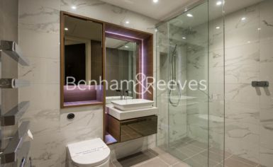 2 bedroom(s) flat to rent in Stable Walk, Aldgate East, E1-image 4