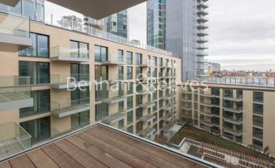2 bedroom(s) flat to rent in Stable Walk, Aldgate East, E1-image 5