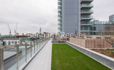 2 bedroom(s) flat to rent in Stable Walk, Aldgate East, E1-image 6