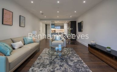 2 bedroom(s) flat to rent in Stable Walk, Aldgate East, E1-image 7