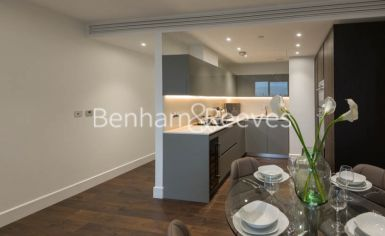 2 bedroom(s) flat to rent in Stable Walk, Aldgate East, E1-image 8