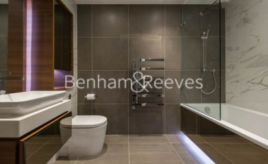 2 bedroom(s) flat to rent in Stable Walk, Aldgate East, E1-image 10
