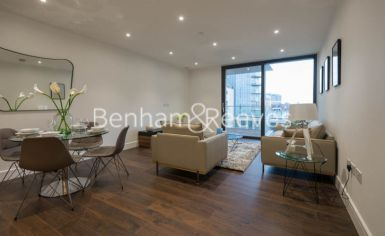 2 bedroom(s) flat to rent in Stable Walk, Aldgate East, E1-image 12