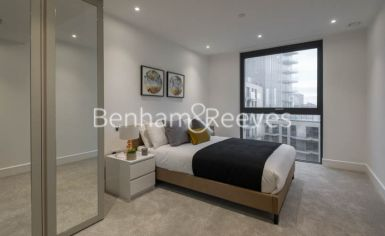 2 bedroom(s) flat to rent in Stable Walk, Aldgate East, E1-image 13