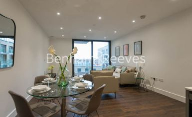 2 bedroom(s) flat to rent in Stable Walk, Aldgate East, E1-image 15