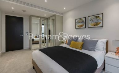 2 bedroom(s) flat to rent in Stable Walk, Aldgate East, E1-image 16