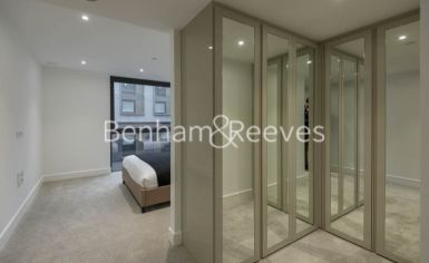 2 bedroom(s) flat to rent in Stable Walk, Aldgate East, E1-image 17