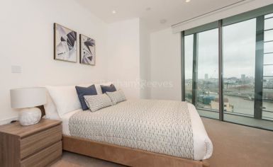 3 bedroom(s) flat to rent in One Blackfriars, Wapping, SE1-image 7