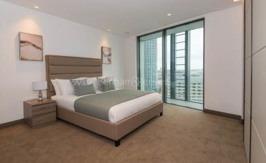 3 bedroom(s) flat to rent in One Blackfriars, Wapping, SE1-image 10