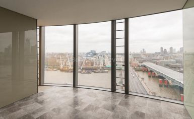 3 bedroom(s) flat to rent in One Blackfriars, Wapping, SE1-image 15