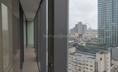 3 bedroom(s) flat to rent in One Blackfriars, Wapping, SE1-image 16