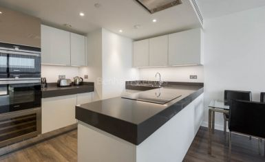 2 bedroom(s) flat to rent in Canter Way, Wapping, E1-image 5