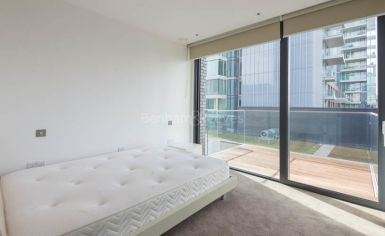 2 bedroom(s) flat to rent in Canter Way, Wapping, E1-image 6