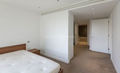 2 bedroom(s) flat to rent in Canter Way, Wapping, E1-image 7