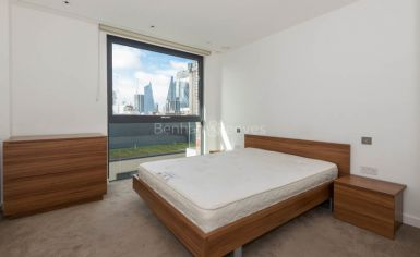 2 bedroom(s) flat to rent in Canter Way, Wapping, E1-image 9