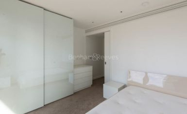 2 bedroom(s) flat to rent in Canter Way, Wapping, E1-image 10