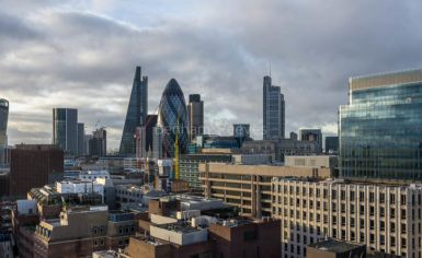 2 bedroom(s) flat to rent in Canter Way, Wapping, E1-image 19