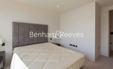 1 bedroom(s) flat to rent in Tudor House, Duchess Walk, One Tower Bridge, SE1-image 4