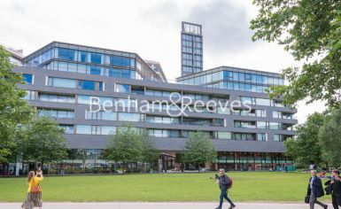 1 bedroom(s) flat to rent in Tudor House, Duchess Walk, One Tower Bridge, SE1-image 7