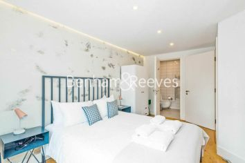 3 bedroom(s) flat to rent in Commercial Road, Aldgate, E1-image 4