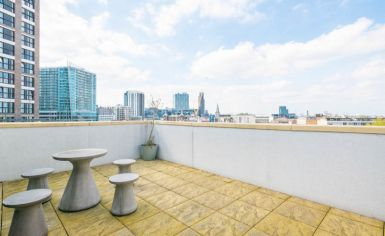 3 bedroom(s) flat to rent in Commercial Road, Aldgate, E1-image 12