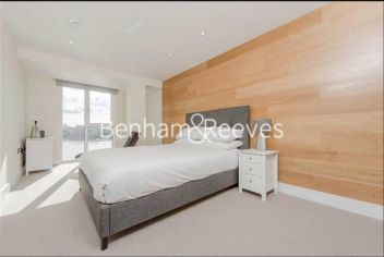 1 bedroom(s) flat to rent in Wapping High Street, Wapping, E1W-image 3