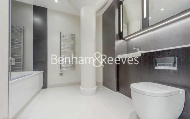 1 bedroom(s) flat to rent in Wapping High Street, Wapping, E1W-image 4