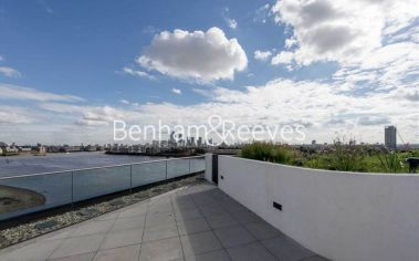 1 bedroom(s) flat to rent in Wapping High Street, Wapping, E1W-image 7