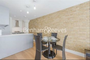 1 bedroom(s) flat to rent in Wapping High Street, Wapping, E1W-image 9