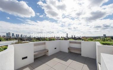 1 bedroom(s) flat to rent in Wapping High Street, Wapping, E1W-image 10