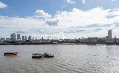 1 bedroom(s) flat to rent in Wapping High Street, Wapping, E1W-image 11