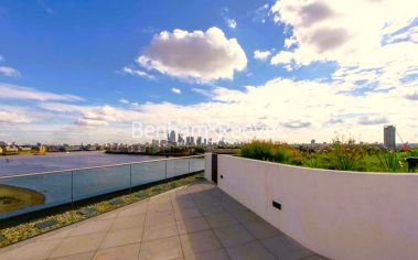1 bedroom(s) flat to rent in Wapping High Street, Wapping, E1W-image 12