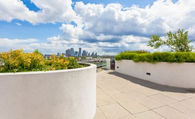 1 bedroom(s) flat to rent in Wapping High Street, Wapping, E1W-image 14