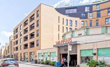1 bedroom(s) flat to rent in Wapping High Street, Wapping, E1W-image 15