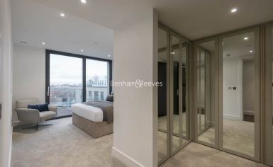2 bedroom(s) flat to rent in Stable Walk, Aldgate, E1-image 4