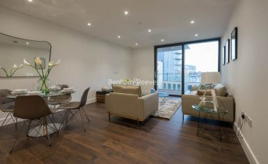 2 bedroom(s) flat to rent in Stable Walk, Aldgate, E1-image 1