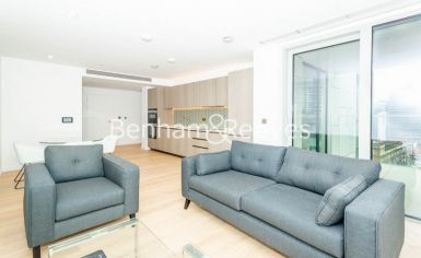 2 bedroom(s) flat to rent in Atlas Building, City Road, Old Street, EC1V-image 1