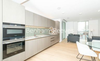 2 bedroom(s) flat to rent in Atlas Building, City Road, Old Street, EC1V-image 2