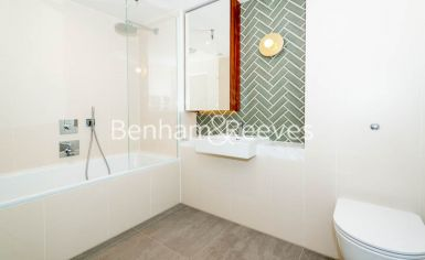 2 bedroom(s) flat to rent in Atlas Building, City Road, Old Street, EC1V-image 4