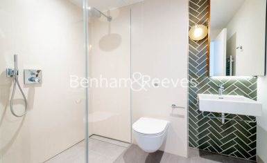 2 bedroom(s) flat to rent in Atlas Building, City Road, Old Street, EC1V-image 6