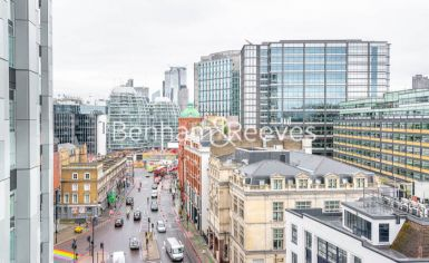 2 bedroom(s) flat to rent in Atlas Building, City Road, Old Street, EC1V-image 15