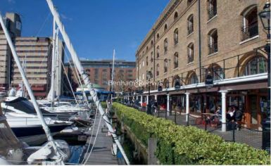2 bedroom(s) flat to rent in Emery Way, Wapping, E1W-image 11
