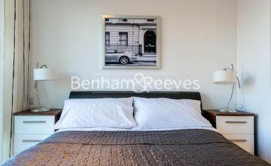 2 bedroom(s) flat to rent in Seafarer Way, Surrey Quays, SE16-image 3